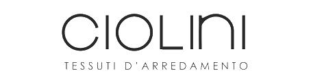 Ciolini